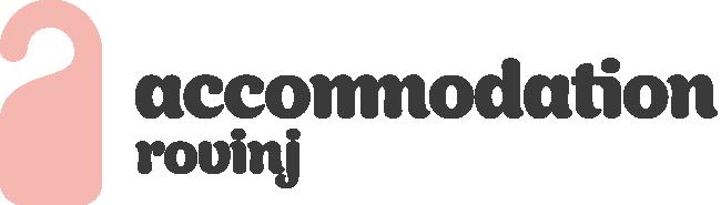 accomodation rovinj logo